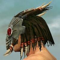 Dread Mask M gray side.jpg