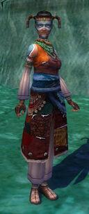 Elder Rhea.jpg