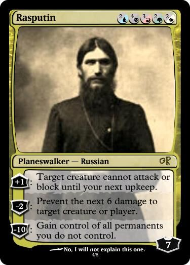 Giga's Rasputin Magic Card.jpg