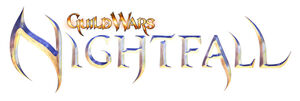 Gw nf logo.jpg