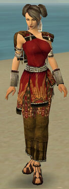 Monk Sunspear Armor F dyed front.jpg