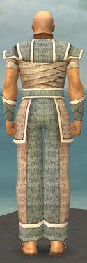 Monk Woven Armor M gray back.jpg