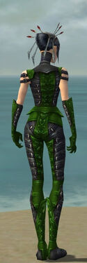 Necromancer Ascalon Armor F dyed back.jpg