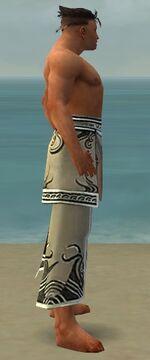 Aureate Pants M gray side.jpg