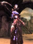 Margonite Reaper.jpg