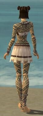 Monk Labyrinthine Armor F gray back.jpg