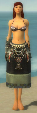 Ritualist Luxon Armor F gray arms legs front.jpg