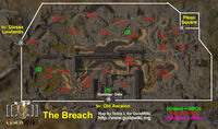 The Breach map.jpg