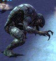 Ulcerous Mandragor.jpg