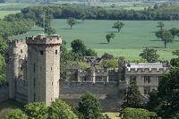 User Warwick Castle.jpg