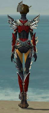 Assassin Asuran Armor F dyed back.jpg