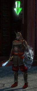 Guardsman Makuruyo.jpg