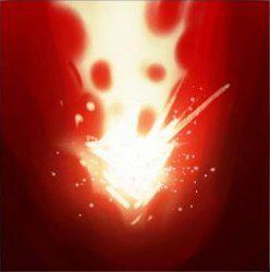 Hi-res-Invoke Lightning.jpg