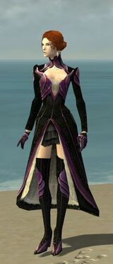 Mesmer Asuran Armor F dyed front.jpg