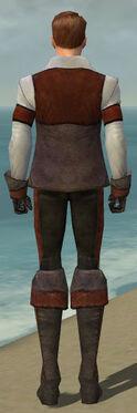 Mesmer Performer Armor M dyed back.jpg