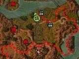 Veldrunnen Centaur Map.jpg