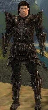 Warrior Elite Dragon Armor M nohelmet.jpg