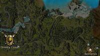 Watchtower Coast map.jpg