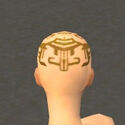 Monk Ancient Armor F dyed head back.jpg