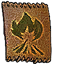 Pyrebound Insignia.png