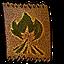 Pyrebound Insignia.png