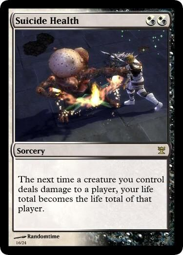 Randomtime's Suicide Health Magic Card.jpg