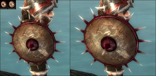Spiked Targe Comparison.jpg