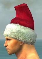 Stylish Yule Cap gray side.jpg