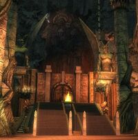 The Mausoleum.jpg