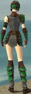Warrior Krytan Armor F dyed back.jpg