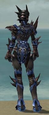 Warrior Primeval Armor F dyed back.jpg