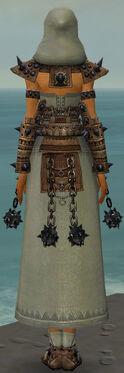 Dervish Obsidian Armor F gray back.jpg