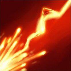 Hi-res-Lightning Bolt.jpg
