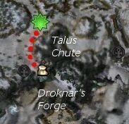 Korg Snowfoot map.jpg
