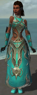 Melonni Armor Primeval Front.jpg