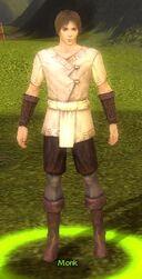 Monk NPC.jpg
