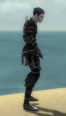 Necromancer Elite Cabal Armor M gray side.jpg