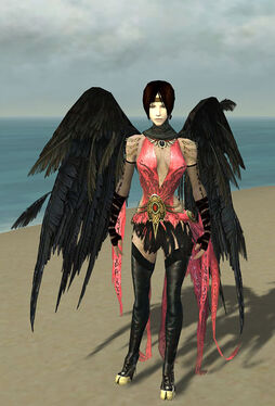 Raiment of the Lich F dyed front.jpg