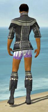 Elementalist Luxon Armor M gray chest feet back.jpg