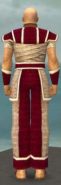 Monk Woven Armor M dyed back.jpg