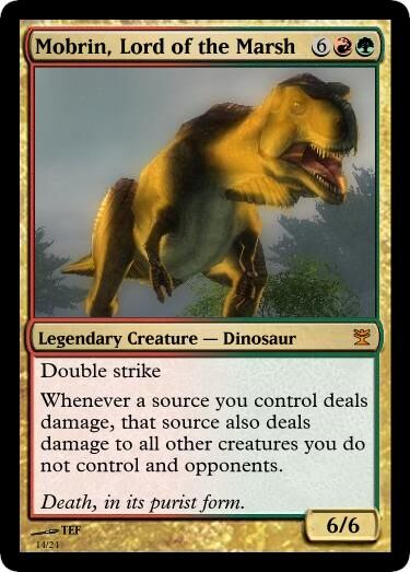 TEF's Mobrin Lord of the Marsh Magic Card.jpg