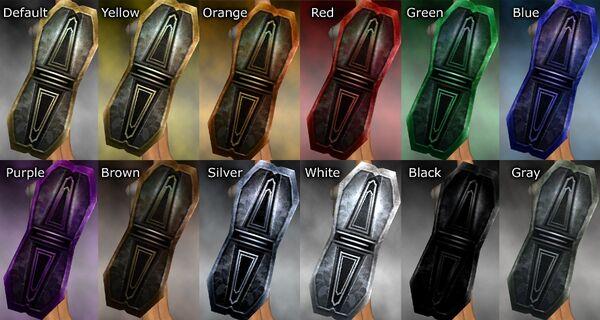 Adamantine Shield dye chart.jpg
