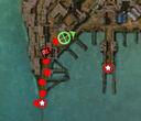 Captain Lumanda Location.jpg