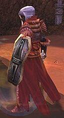 Corsair Commander (Warrior).jpg