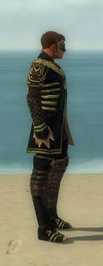Mesmer Vabbian Armor M dyed side.jpg