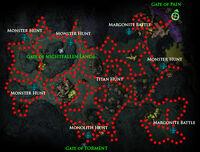 Nightfallen Jahai map.jpg