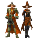Ravenheart Witchwear.png