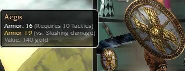 Tactics Aegis.JPG