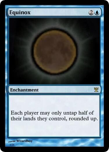 Wizardboy's Equinox Magic Card.jpg