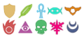 Alternate style icons 24.png